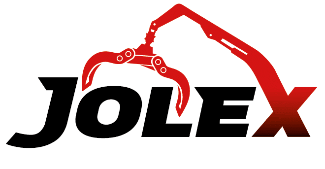 Jolex Machinerie